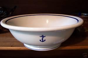 wardroom-officer-anchor-servingbowl